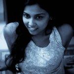 usha-jadhav-marathi-actress-photos-2