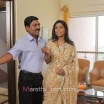usha-jadhav-marathi-actress-photos-6