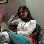 usha-jadhav-wallpapers