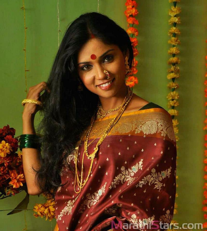 nude photos of marathi girls