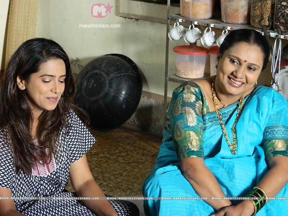 Shiva Ek Yuva Yoddha Trailer & Music Launched