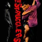 The Strugglers - Amhi Udyache Hero Marathi Movie posters