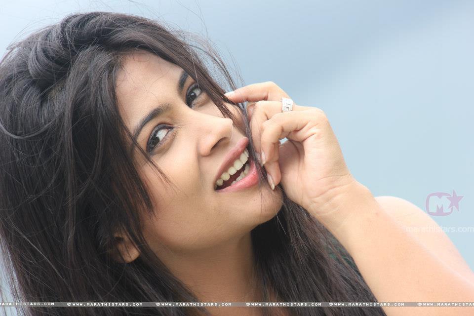 Marathi Sexy Video Play