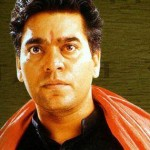 ashutosh-rana-in marathi-movie-sankasur