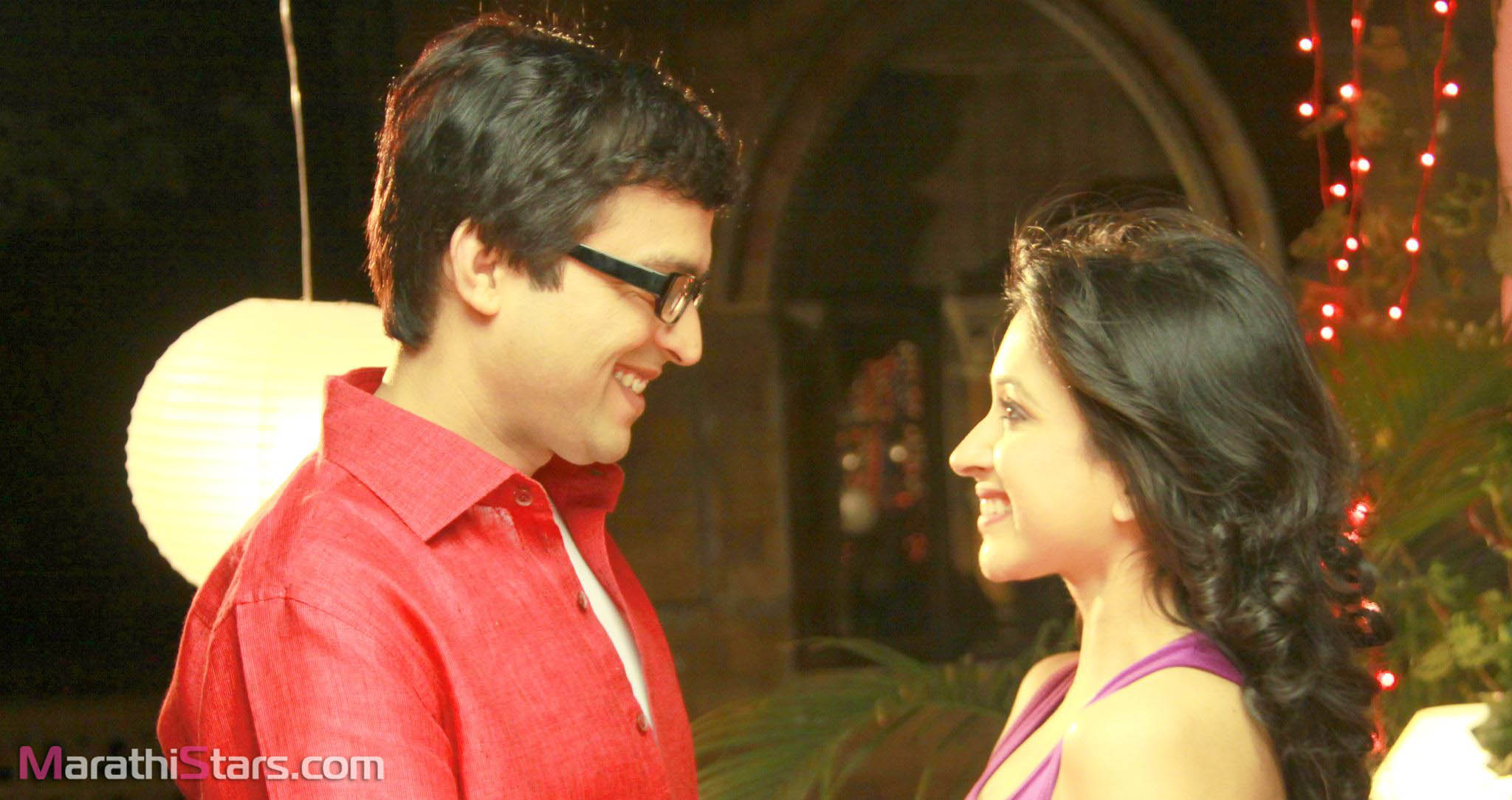Gadbadgunda song detail