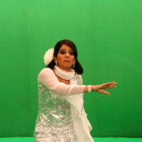 Jallosh Suvarnayugacha Tv serial On Etv Marathi (1)