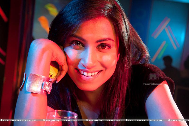 marathi sexy movie