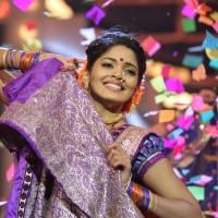Pooja Sawant