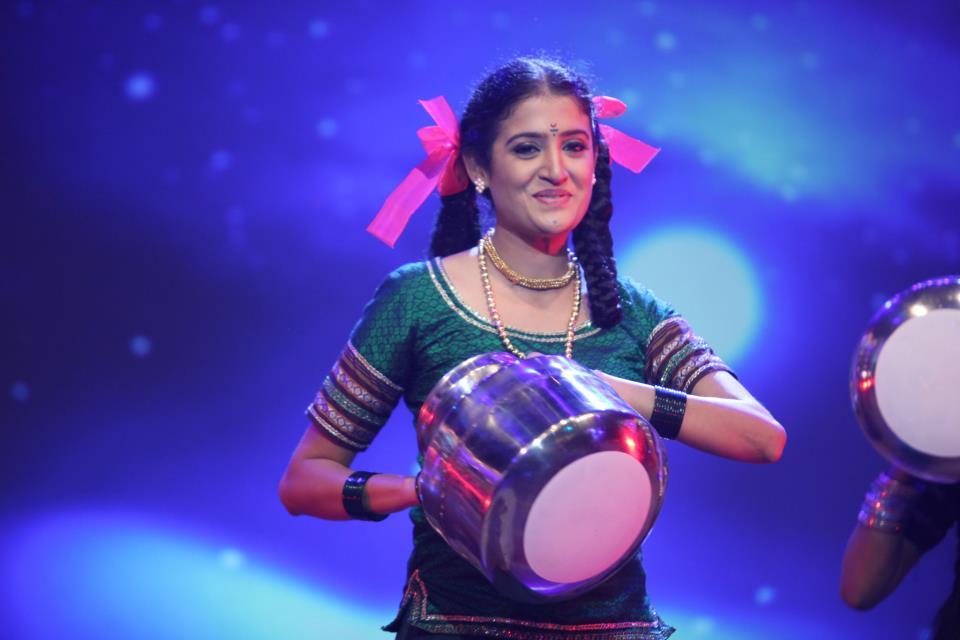 Jallosh Suvarnayugacha Marathi Reality Show On Etv Marathi - Marathistars