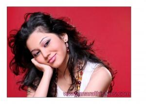 Ketaki Chitale  Actress Wallpapers