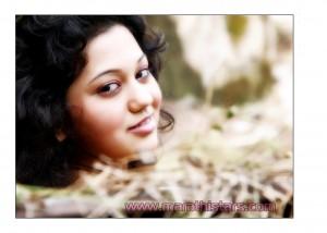Ketaki Chitale Marathi Actress images