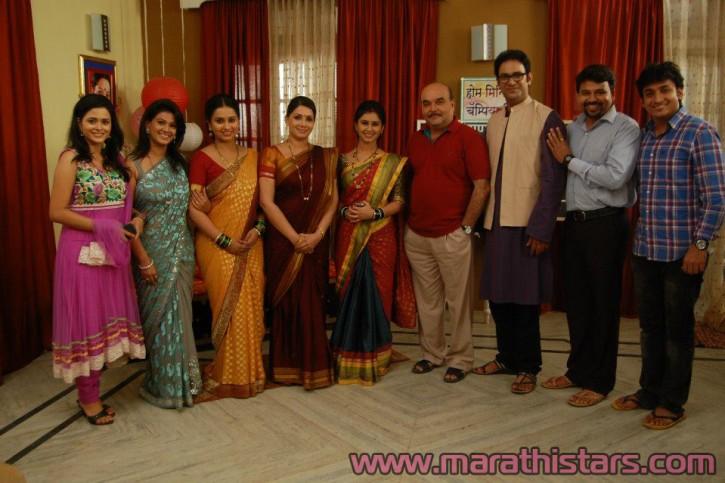 Zee marathi serial mp3 ringtone free download — brad. Erva-doce. Info.