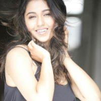 Mrunmayee Deshpande Marathi Actress