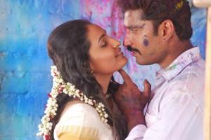 Vijay Aso - Chinmay Mandlekar & Namarata Gaikwad