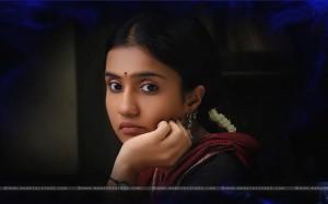 Amruta Subhash Marathi Actress Photos
