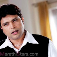 Ankush Choudhari Marathi Actor Photos (2)