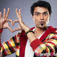 Ankush Choudhari Marathi Actor Photos (4)