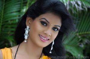 Kash mala sasu havi actress photos