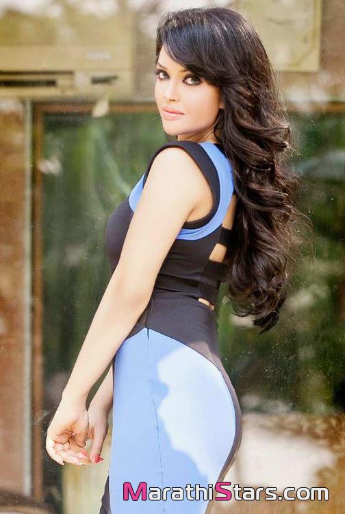 Quot Khushi Gadhvi Quot Marathi Model South Actress Photos Wallpapers