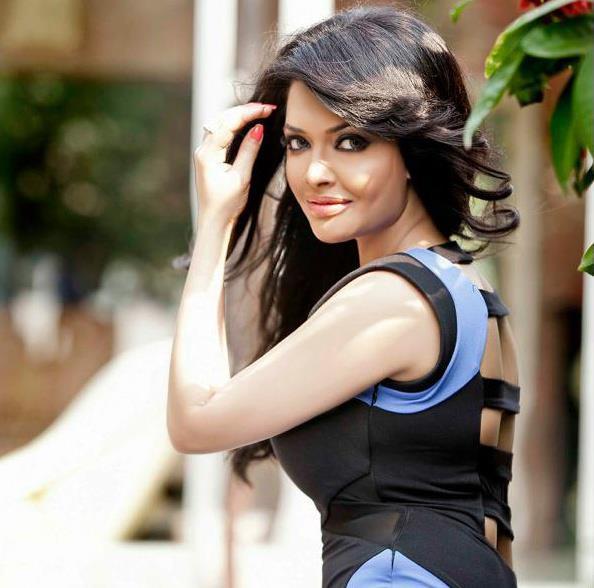 Khushi Gadhvi Marathi Model South Actress Photos Wallpapers