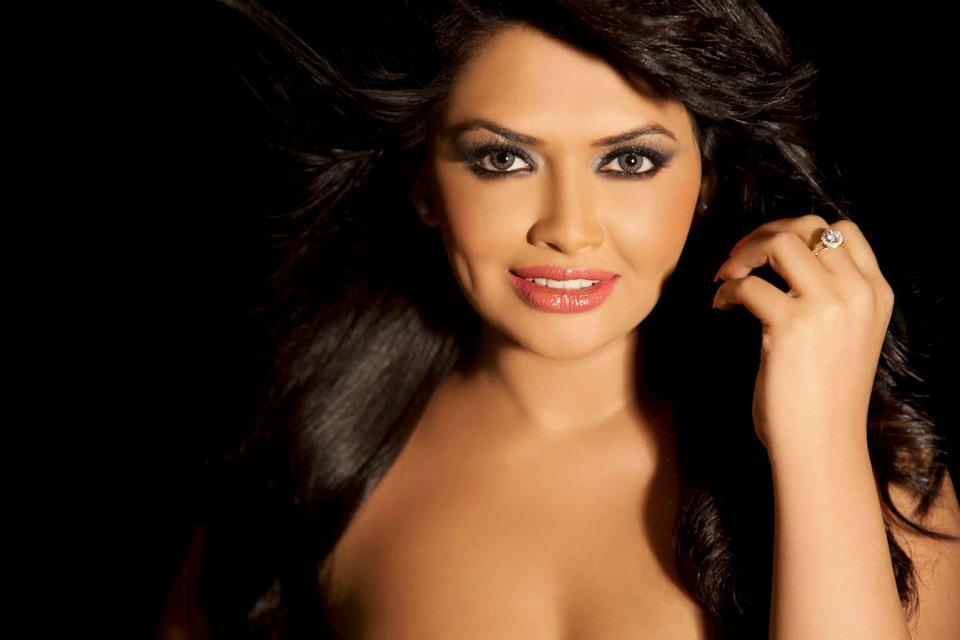 New Marathi Sexy Girl