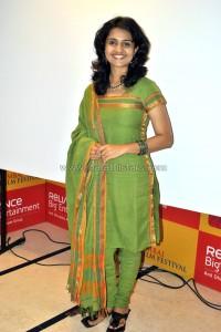 Marathi Actress Amruta Subhash  (2)