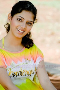 Marathi Actress Smita Shewale Photos