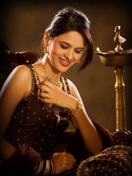 Swati Limaye Marathi Actress Photos, Biography - Marathistars-5674