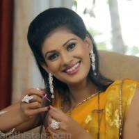 Pradnya Jadhav Marathi Actress