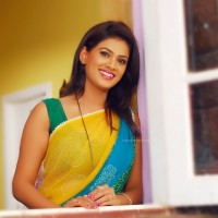 Pradnya Jadhav Marathi Actress Wallpapers