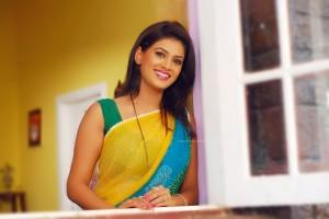 Pradnya Jadhav Marathi Actress Wallpapers