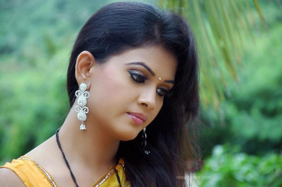 Pradnya Jadhav Marathi Actress Photos - Marathistars-4267