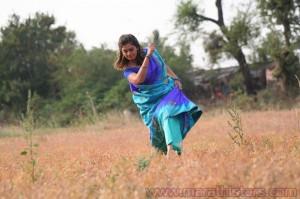 Pradnya jadhav As kash in mala sasu havi