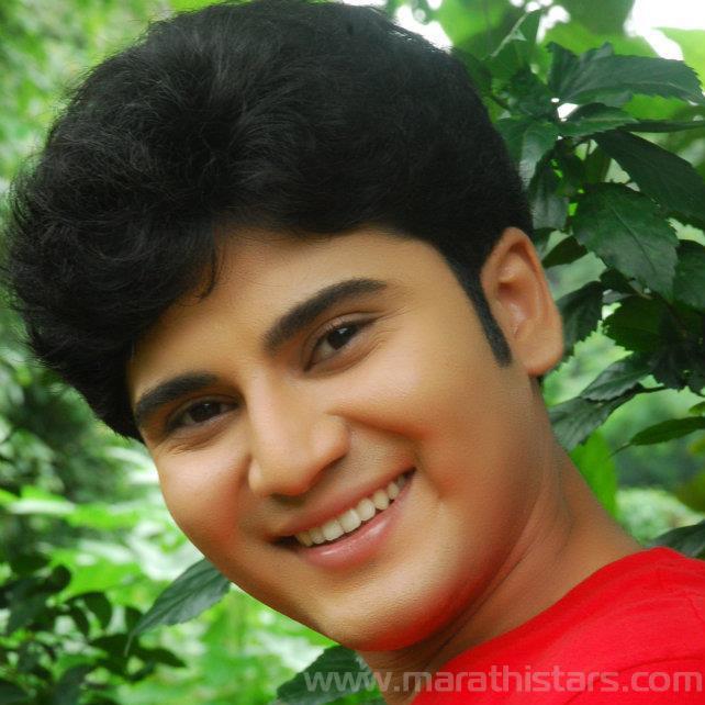 Sanket More Marathi Actor Photos Biography Marathistars