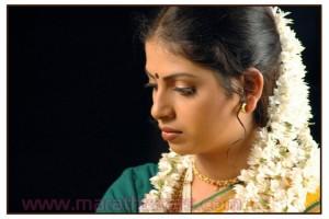 Smita Shewale  Hot Photos in saree