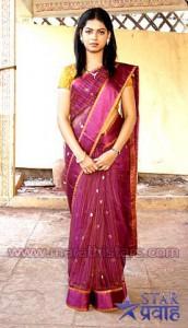 Smita Shewale Marathi Actress (1)
