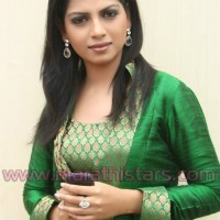 Smita Shewale Marathi Actress Photos