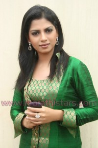 Smita Shewale Marathi Actress Photos