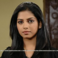 Smita Shewale Marathi Actress Wallpapers