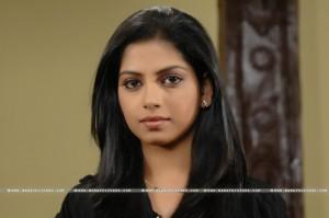 Smita Shewale Marathi Actress Wallpapers