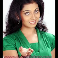 Smita Shewale Photos (3)