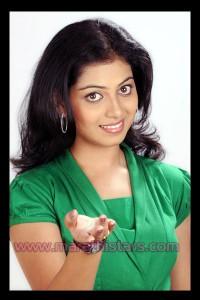Smita Shewale Photos (3)