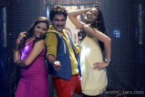 Sutradhar Marathi Movie Still photos