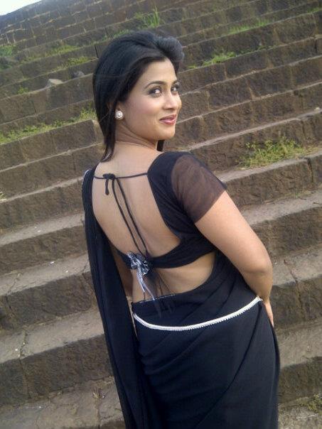 Ruchita jadhav marathi actress photos bio wiki love lagn locha ruchita jadhav actress ruchita jadhav marathi actress ruchita jadhav hot marathi actress thecheapjerseys Choice Image