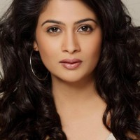 Ruchita jadhav Marathi Actress images