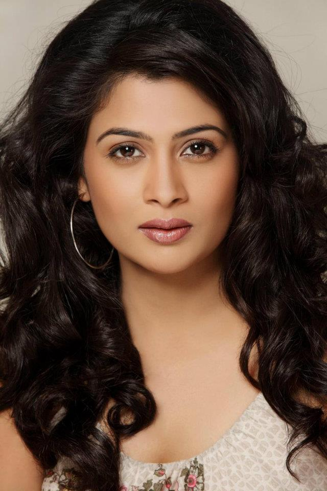 Ruchita Jadhav Marathi Actress Photos Bio Wiki Love Lagn Locha-2751