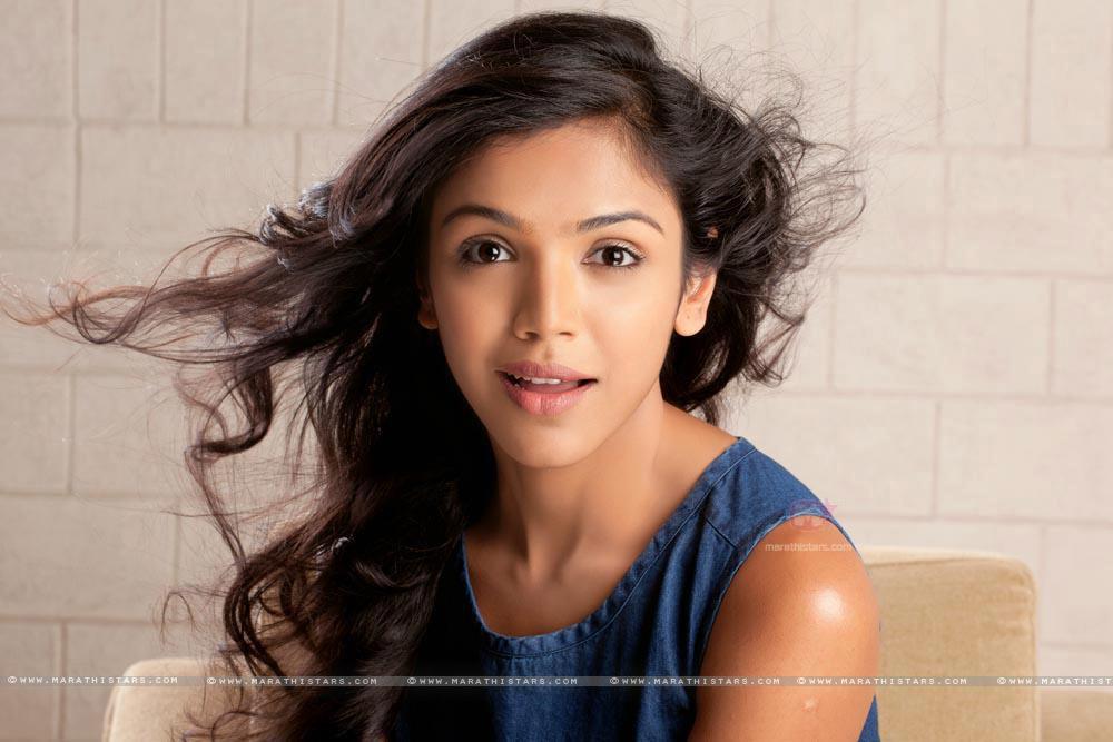 Shriya Sachin Pilgaonkar Marathi Actress Photos,Biography ...