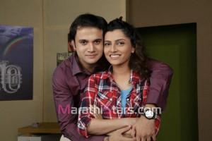 Tarun Aahe Preet Ajuni Marathi Drama-Play (1)