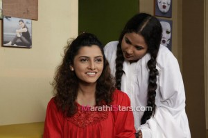 Tarun Aahe Preet Ajuni Marathi Drama-Play (2)