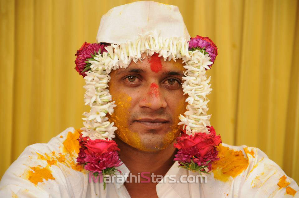 Jathakam match making marriage
